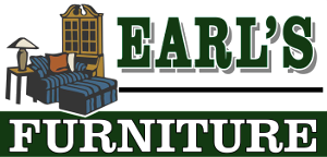 Furniture clipart furniture store Is Good Earl's Inc