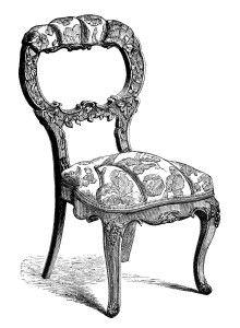 Furniture clipart furniture store Chair sofa clip clipart art
