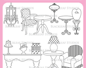 Doll clipart shabby – New Clip Art Download