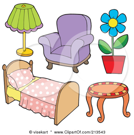 Furniture clipart household item About hear wcsoroptimist Can't to