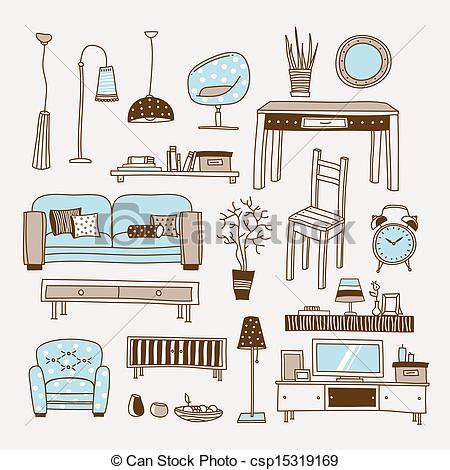 Furniture clipart living thing Panda living%20clipart Clipart Clipart Clipart