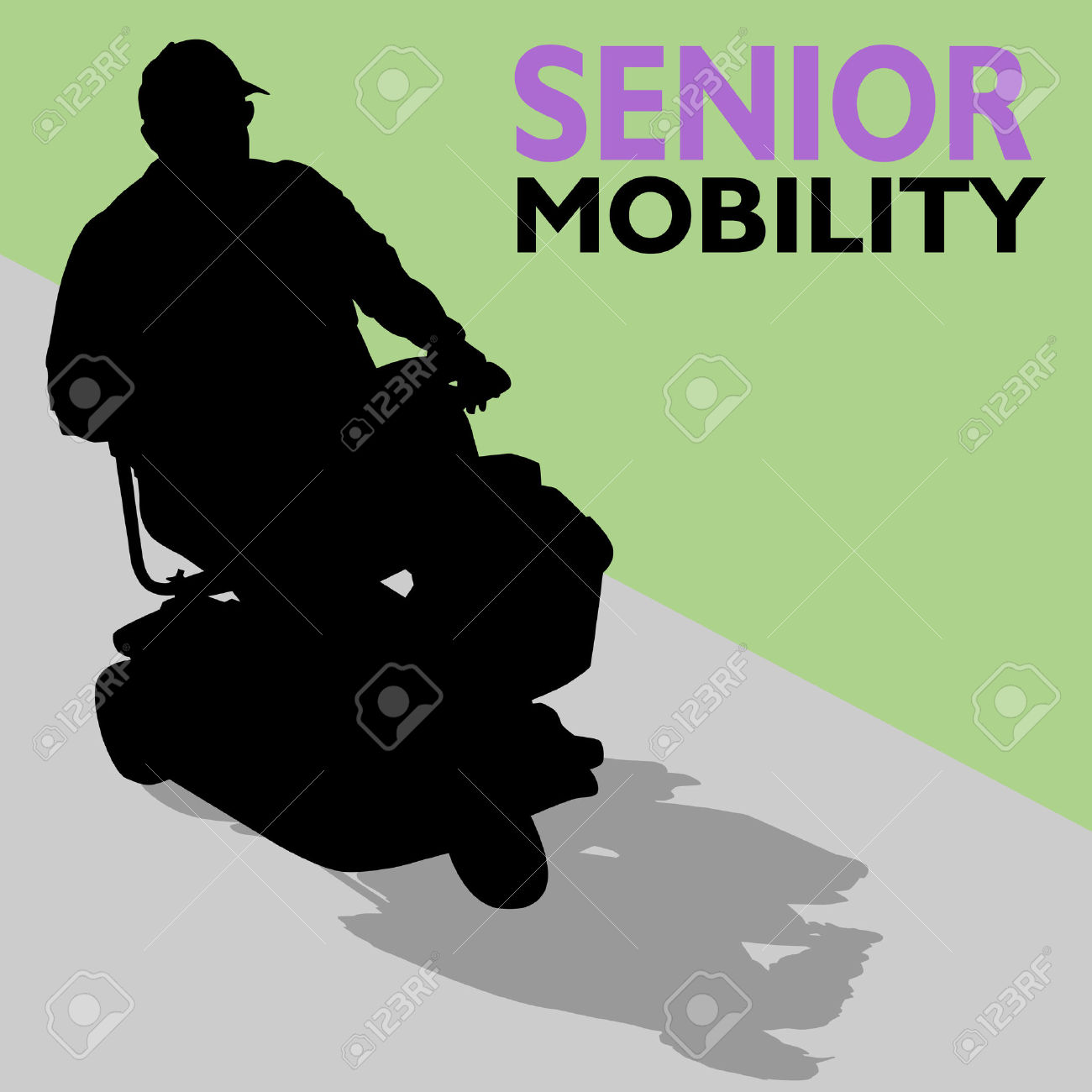 Furniture clipart mobility Furniture: Wheelchairs Double On