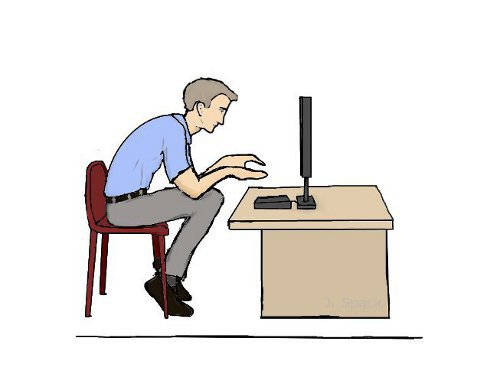 Furniture clipart mobility The you above clients Transform
