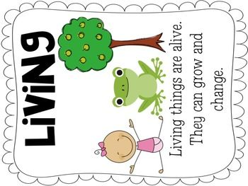 Football clipart non living On Pinterest  nonliving things