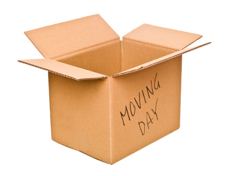 Furniture clipart office moving Moving clip Furniture day art