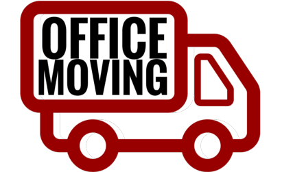 Furniture clipart office moving Office Company Barn Office Moving