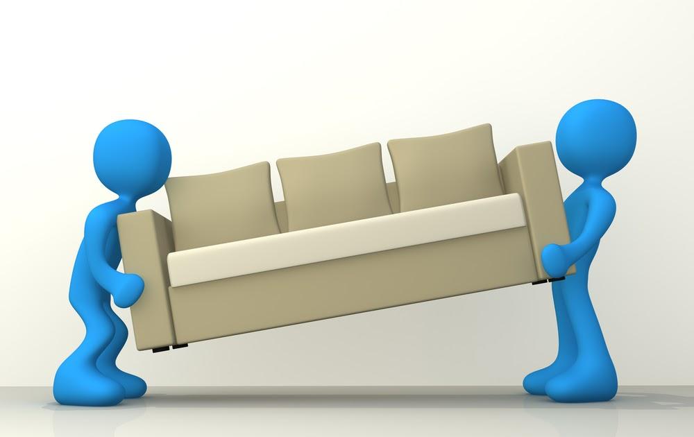 Furniture clipart office moving  My Furniture Home Furniture: