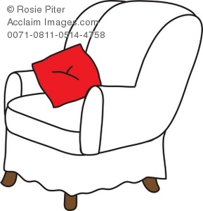 Ball clipart the chair Free Images pillow%20clipart Pillow Clipart