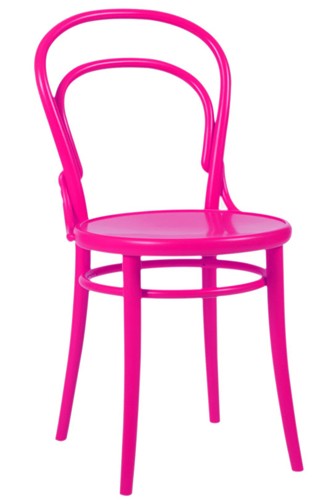 Furniture clipart pink bedroom Chair Hot Bedroom for Cliparts