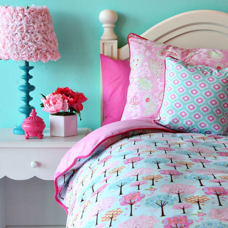 Furniture clipart pink bedroom 25+ Best ideas little bedrooms