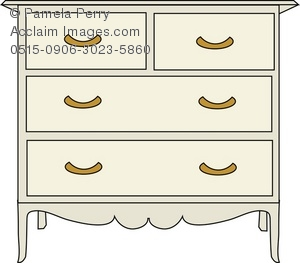 Furniture clipart pink bedroom Furniture Furniture Find on and