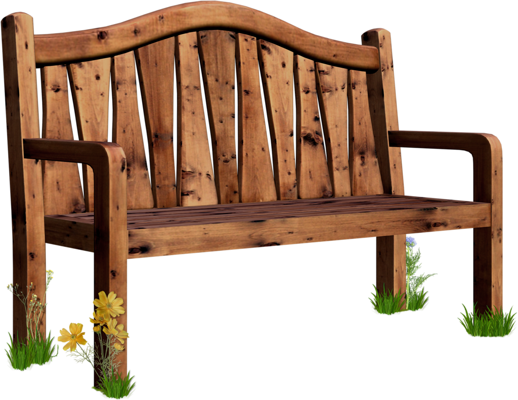 Wood clipart garden chair Best images Яндекс Мебель about