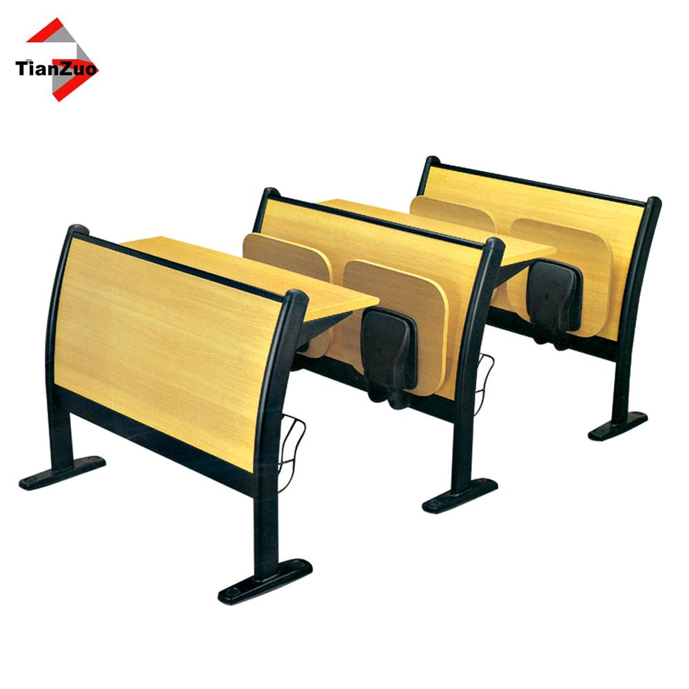 Wood clipart school bench Of School Bench Price Bench