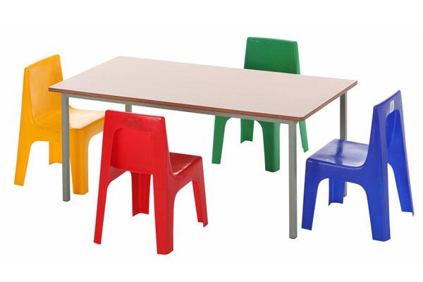 Furniture clipart school furniture Table School Furniture OFFICE FURNITURE
