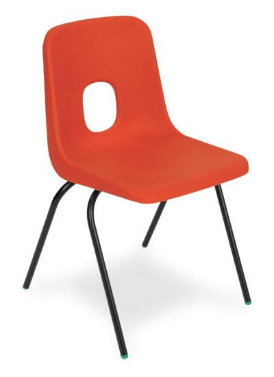 Furniture clipart school furniture Dazzling Exterior On School Of