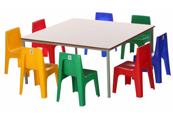 Furniture clipart school furniture Of Zone Cliparts Cliparts School