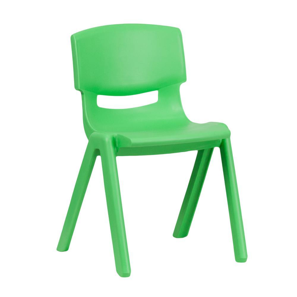 Furniture clipart school furniture Plastic in Height Chair
