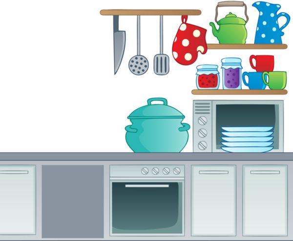 Furniture clipart shelf MÓVEIS about best COZINHA Pinterest
