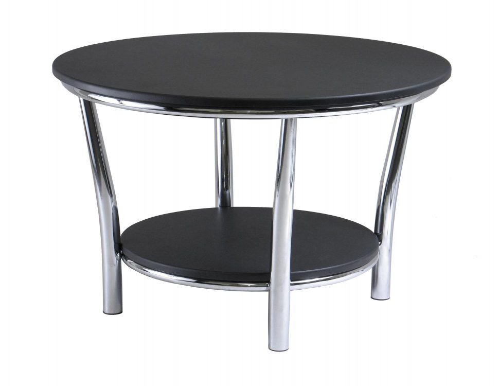Furniture clipart small table Round Table White Office:Iron