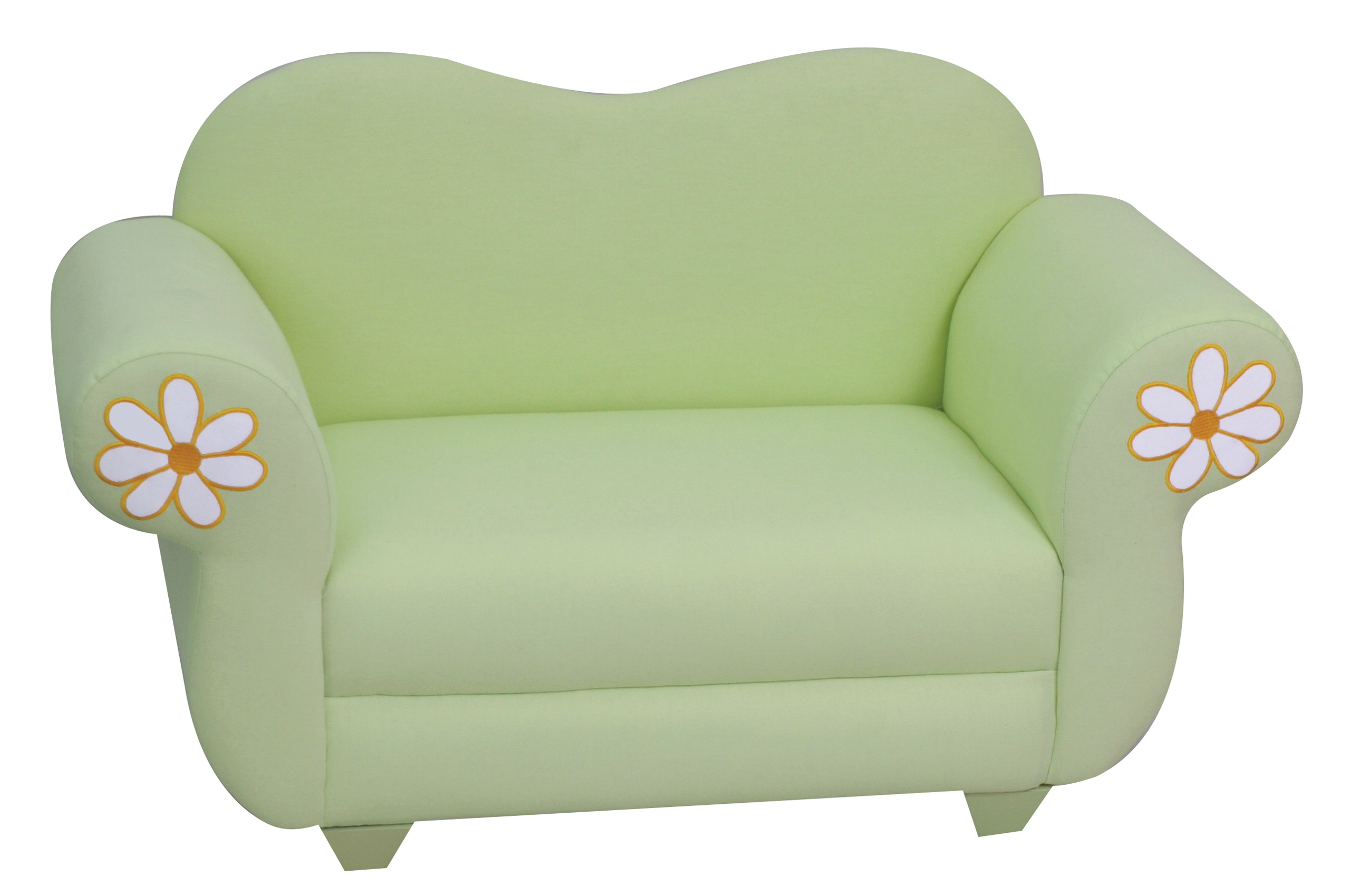 Interior Designs clipart modern furniture Downloadclipart and photo Sofa Sofa