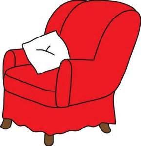 Furniture clipart sofa Clipart Furniture Panda furniture Clipart