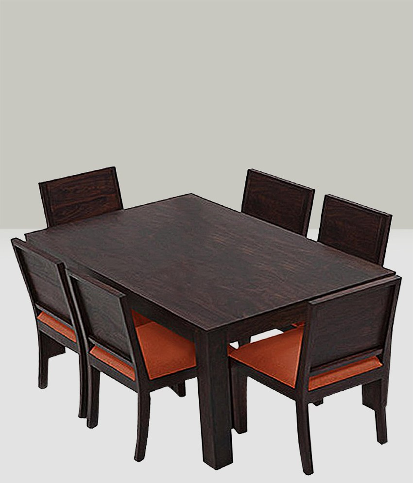 Furniture clipart solid Indian And Eating Table Kids