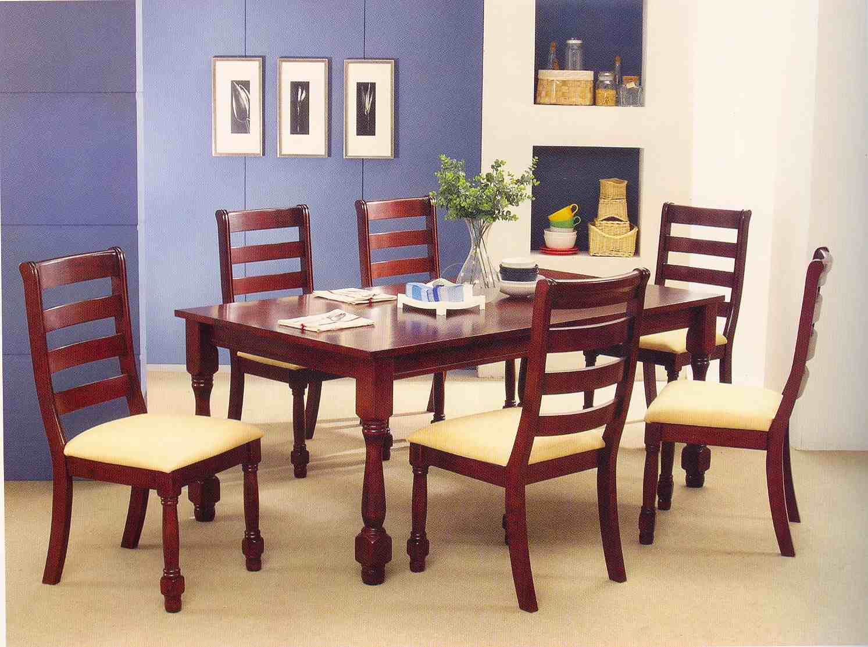 Furniture clipart solid Clipart Discounts Furniture Store Art