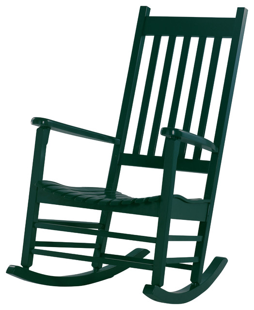 Furniture clipart solid Concepts Hunter Outdoor Solid Green