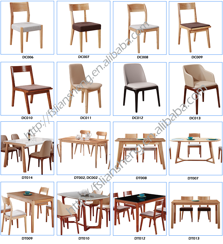Furniture clipart solid Carving Dining size  Design