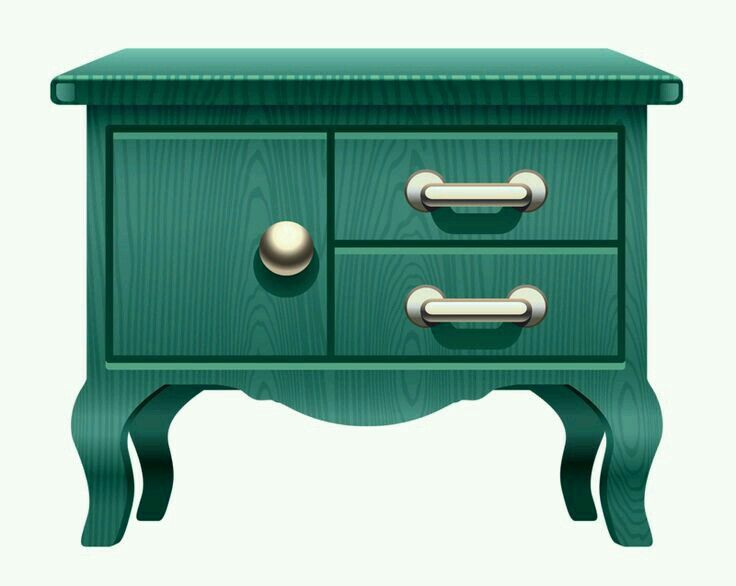 Furniture clipart solid About more on on Furniture