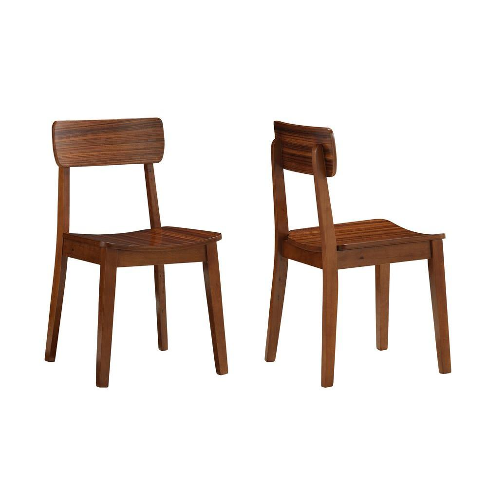 Furniture clipart solid 33312 Walnut BBCpersian7 solid Wood