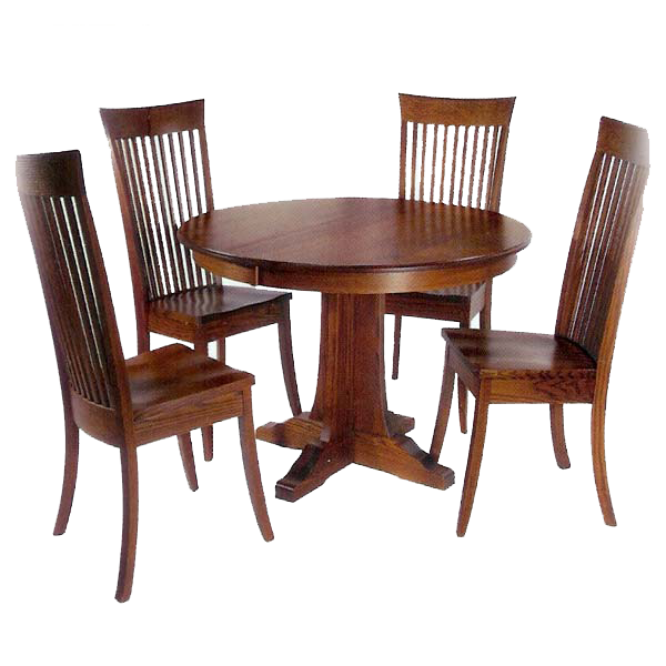 Furniture clipart solid Png Furniture Free clipart image