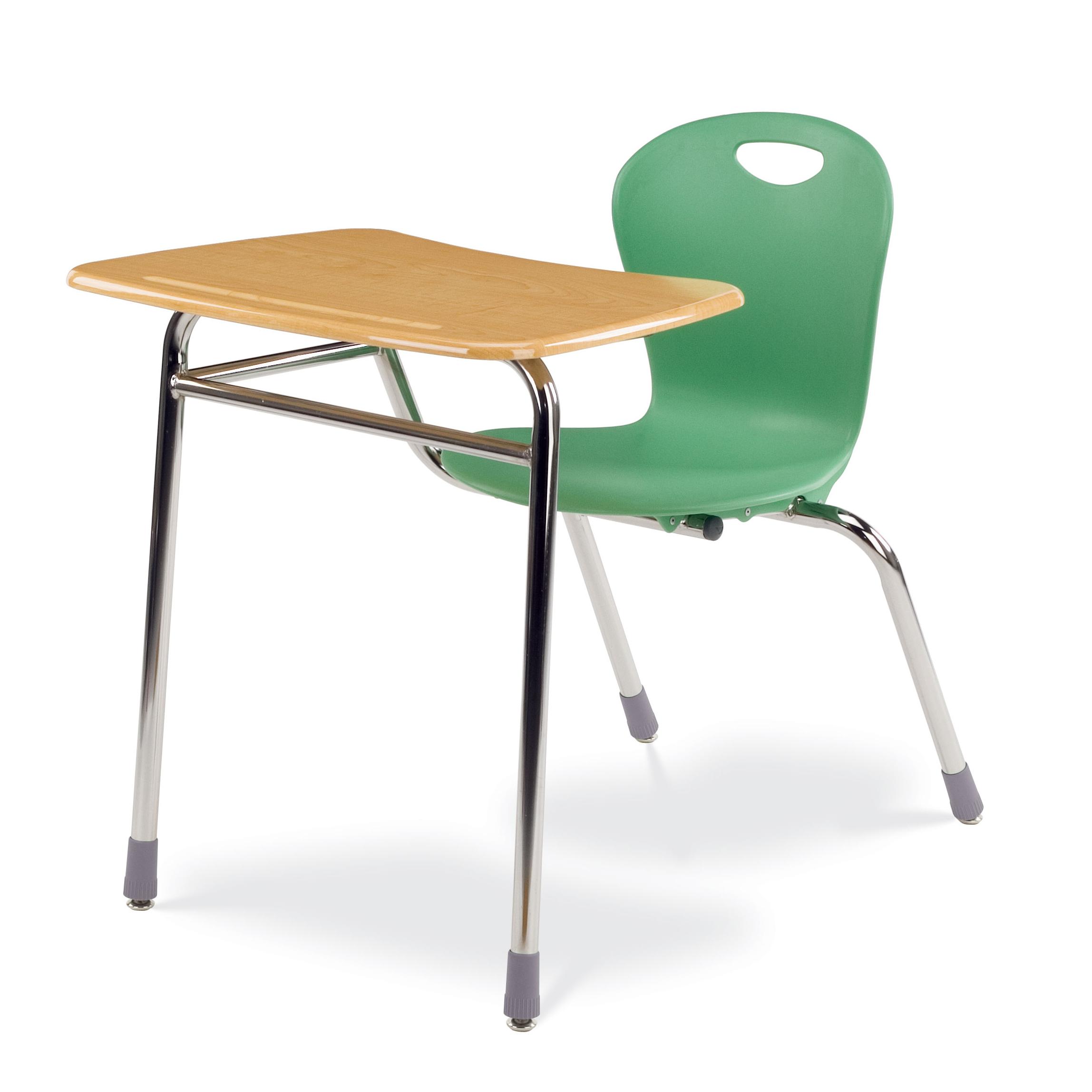 Furniture clipart student desk Chair  Rocking #7524 Kids