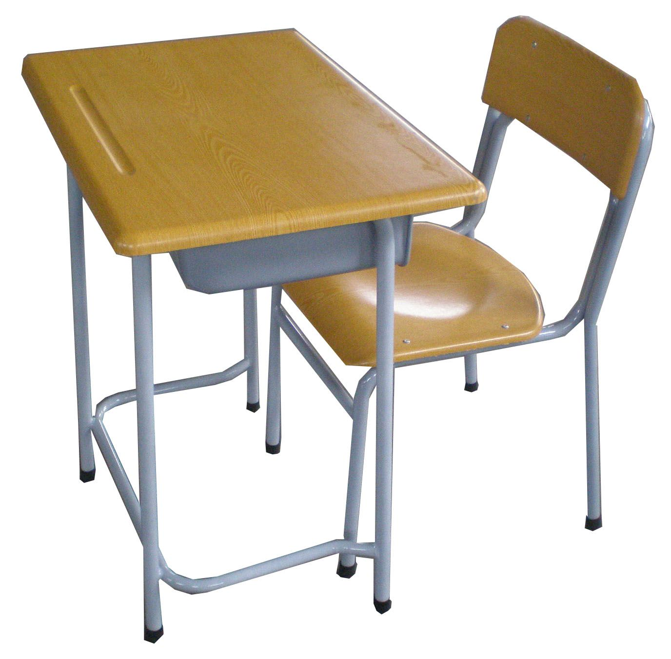 Wood clipart school bench 9 student mooreco education Classroom