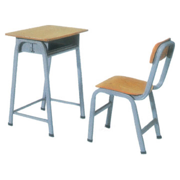 Furniture clipart student desk Desk Similar Student Chair Products