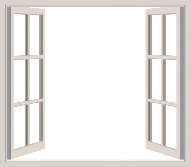 Window clipart window frame Download Clip Window Clip clipart