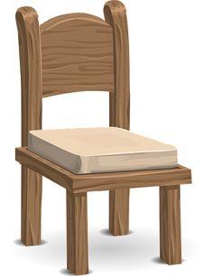 Furniture clipart wood furniture Furniture  Ideas a for