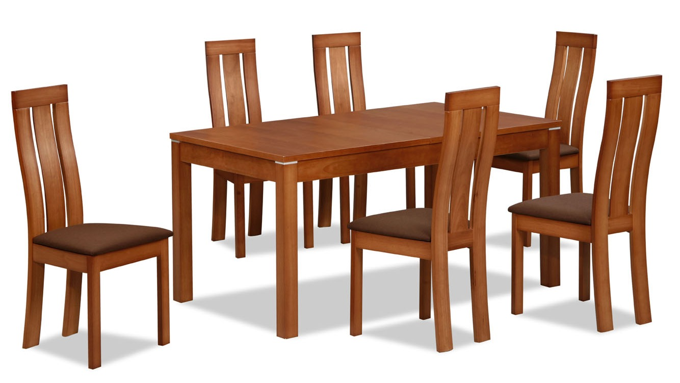 Kitchen clipart kitchen table Furniture org #FurnitureClipart clip Collection