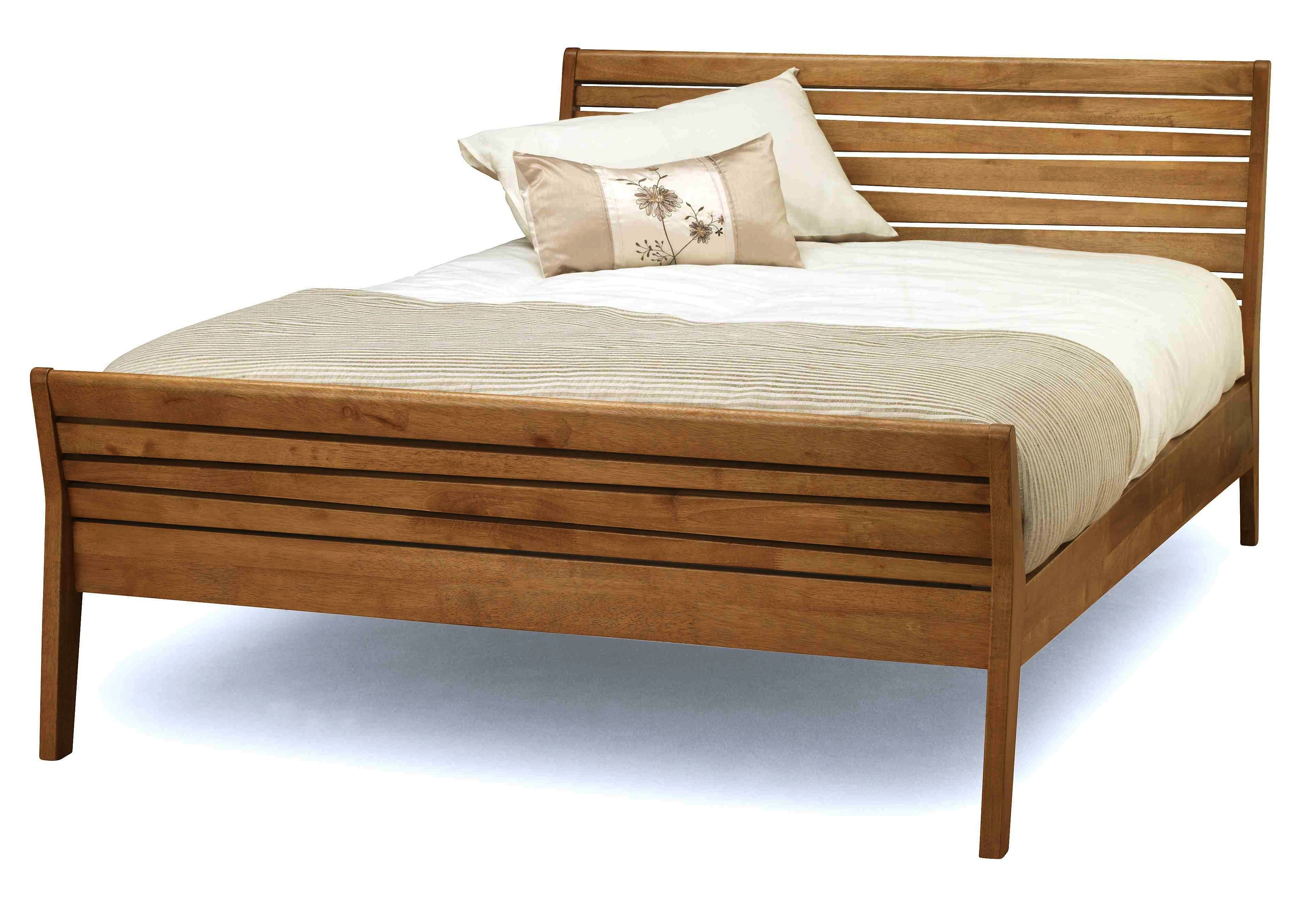 Furniture clipart wooden bed Extremely 2017 Beds Furniture Wooden