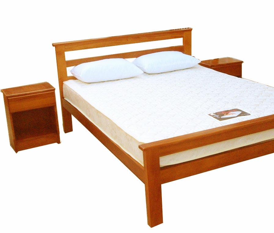 Wood clipart wooden bed Clipart Frame Bed Free Info