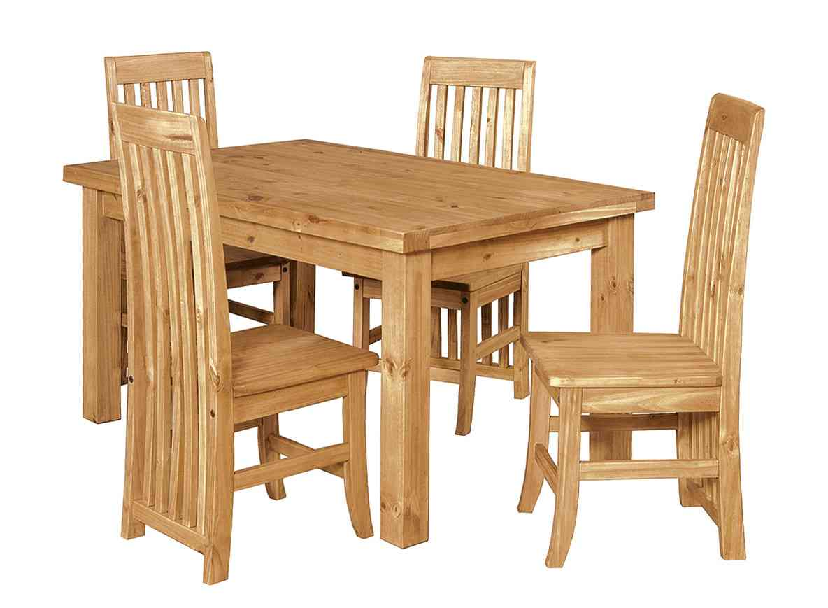 Furniture clipart wooden table Dining dining tables Furniture Table