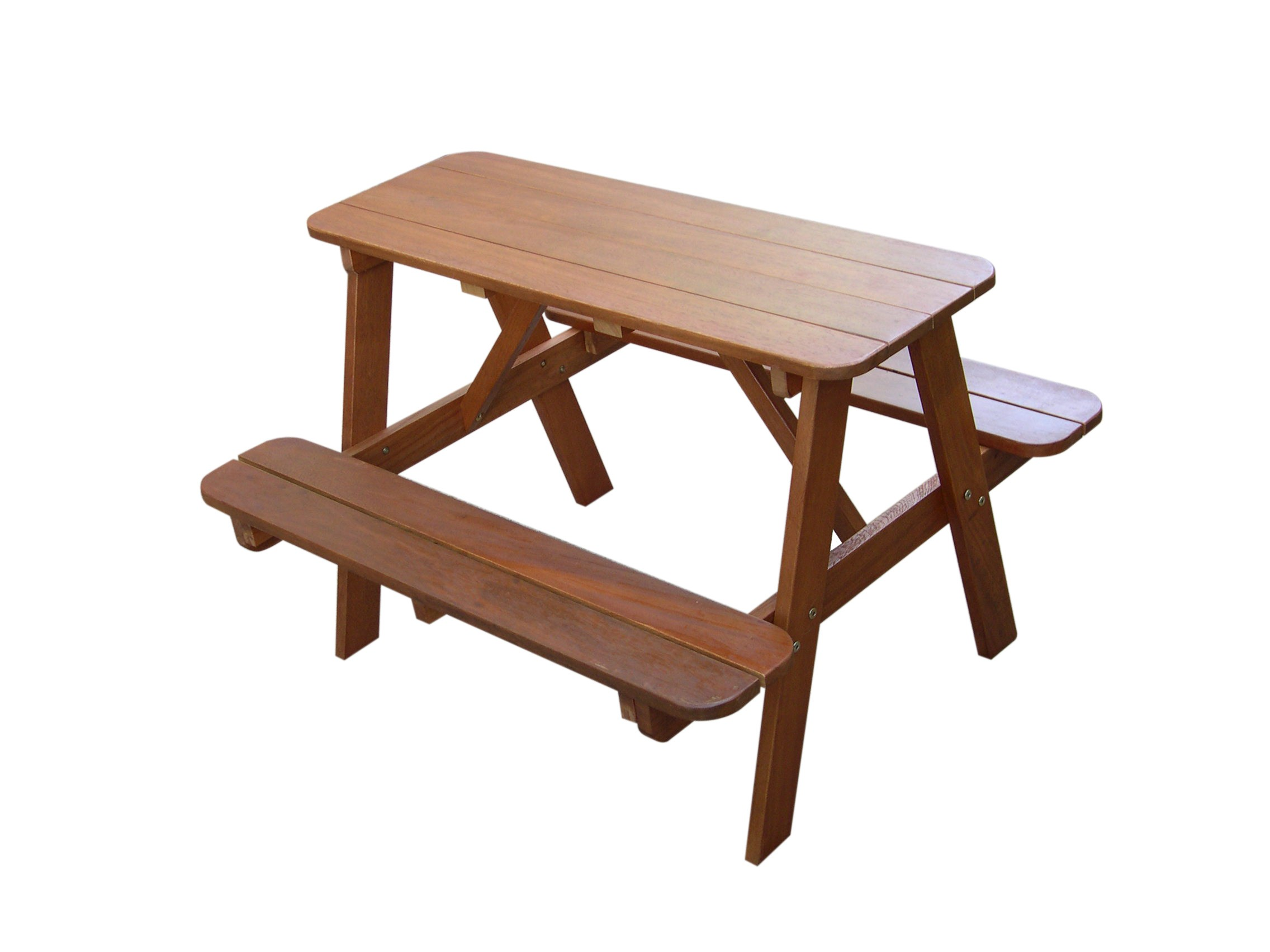 Furniture clipart wooden table Patio Garden Outside Cliparts Zone