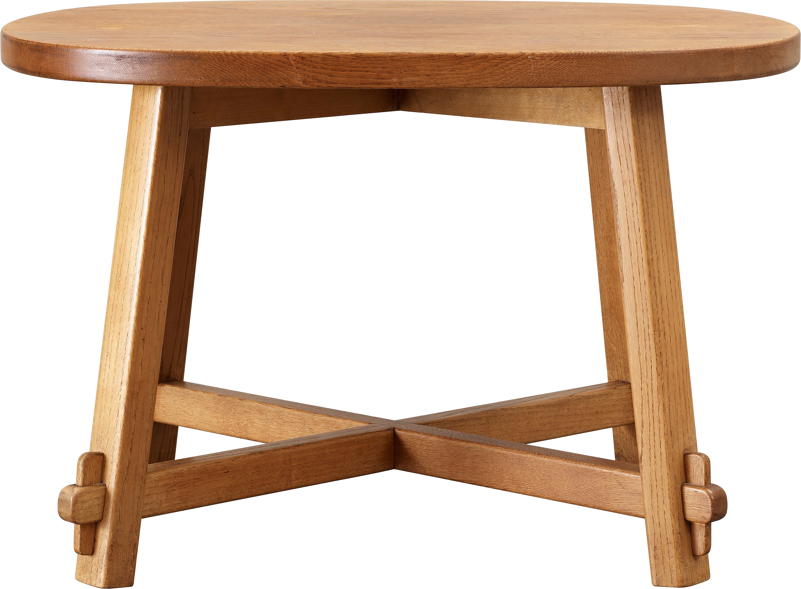 Furniture clipart wooden table Table image tables Wooden PNG