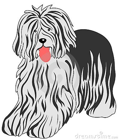 Furry clipart Zone Furry Furry clipart for