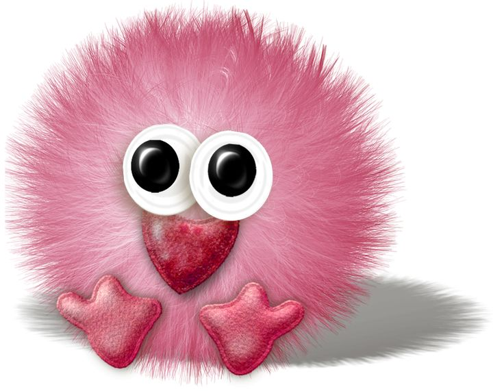 Fuzzy clipart About *✿* Fuzzy best Pinterest