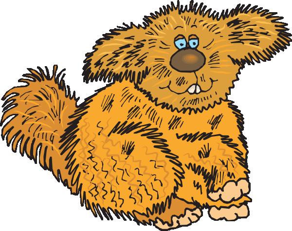 Fuzzy clipart Clip vector Clip image Art