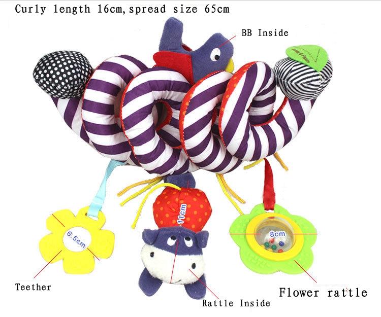 Fuzzy clipart cute music #5
