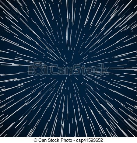 Galaxy clipart background drawing #8