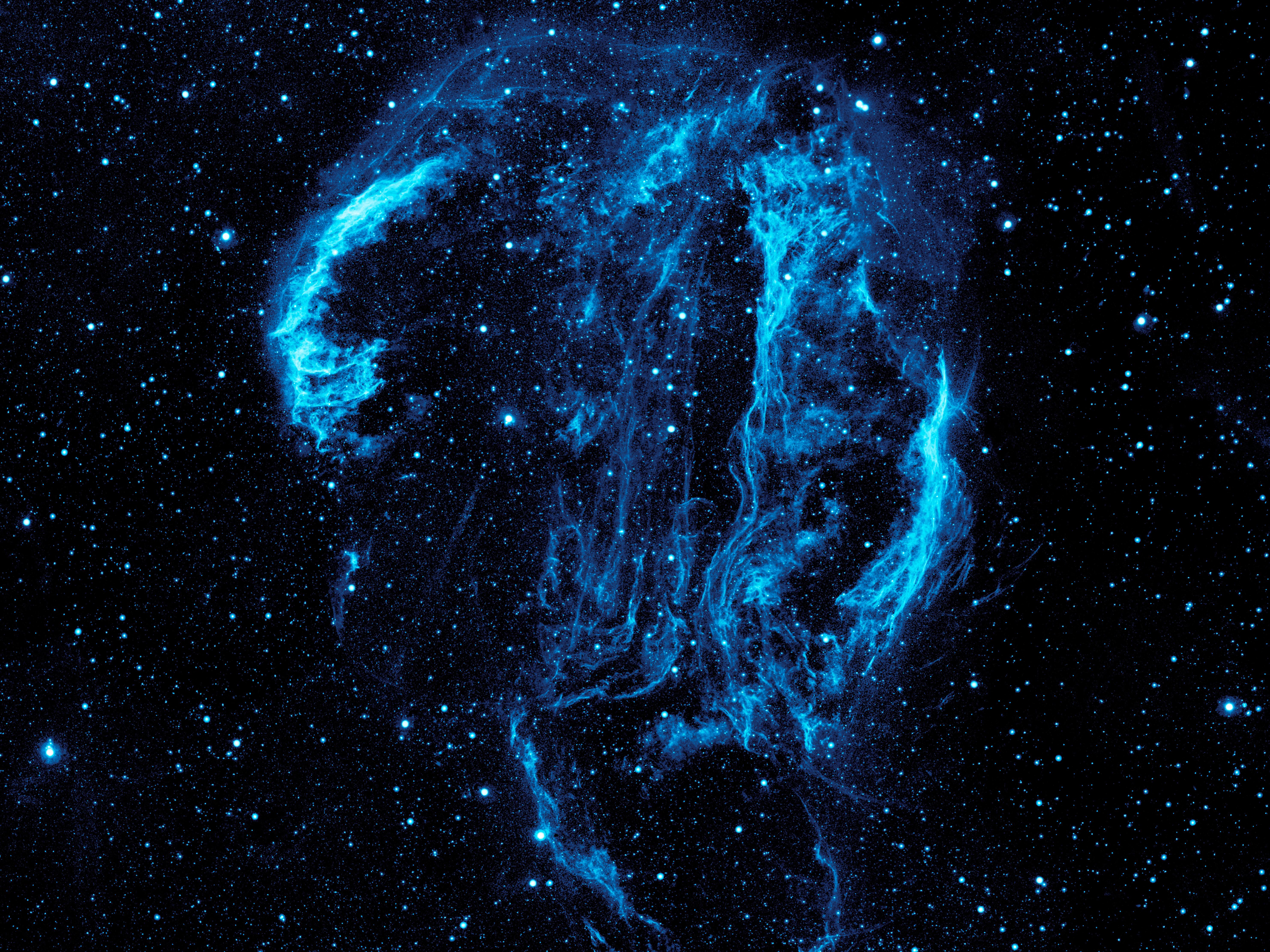 Galaxy clipart nasa Evolution NASA Explorer Galaxy Download