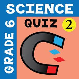 Galaxy clipart science quiz #14